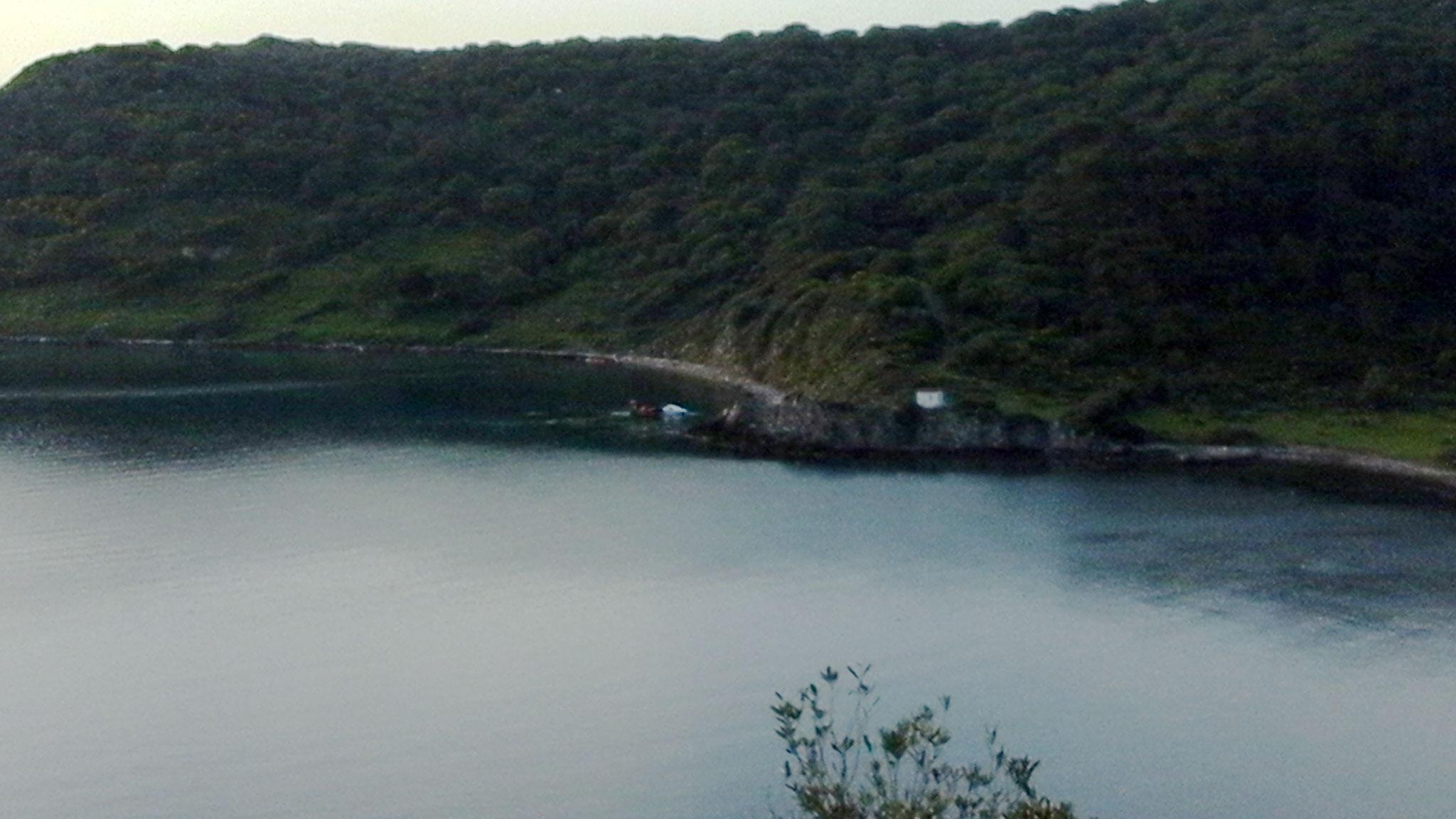 Migrant-Refugee-Boat-landing-at-Teodoras